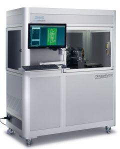 L'impression 3D des circuits imprimés entre en piste chez Phytec