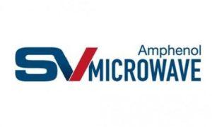 Premier Farnell distribue Amphenol SV Microwave
