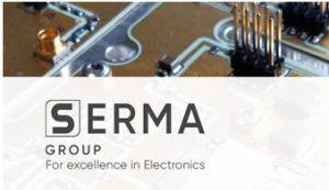 Le groupe Serma prévoit 200 recrutements en 2018