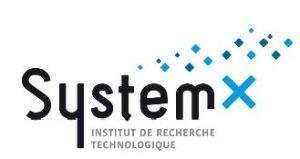Un projet d'expérimentation de véhicules autonomes sur le territoire Paris-Saclay