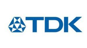 Encore une acquisition dans les capteurs pour TDK