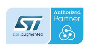 Würth Elektronik eiSos rejoint le programme de partenariat de STMicroelectronics