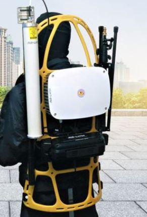 Réseaux LTE privés : Atos acquiert la start-up Air-Lynx