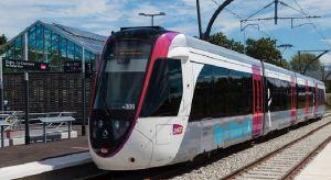Alstom fournit 32 trams-trains supplémentaires en Île-de-France