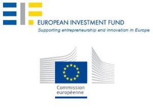 2,1 milliards d'euros pour stimuler les investissements de capital-risque dans les start-up innovantes en Europe