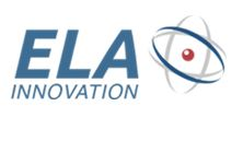 ELA Innovation lève 2 millions d'euros