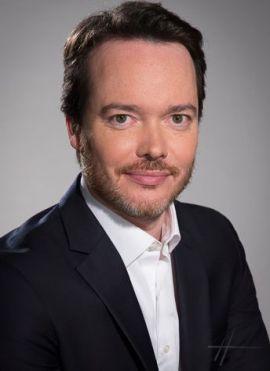 Benoît Lavigne est nommé délégué général de la FIEEC