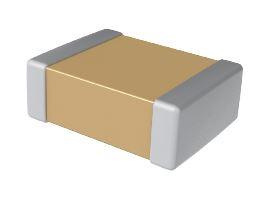 Condensateurs céramique avec spécification ESD | Kemet