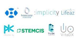 Huit start-up medtech et e-santé vont tenter leur chance aux Etats-Unis