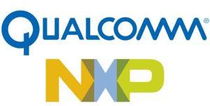 Qualcomm prolonge au 25 juillet la date butoir de rachat de NXP