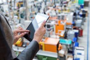 Orange et Siemens, partenaires pour élaborer des solutions IoT dédiées à l'industrie