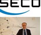 Seco-230418