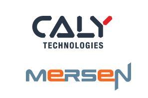 Semiconducteurs en carbure de silicium : Mersen prend 49% de Caly Technologies