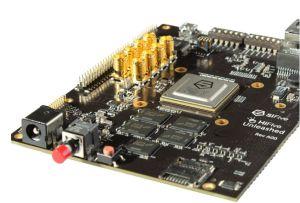 Blocs d'IP pour processeurs open source RISC-V : SiFive lève 50,6 M$