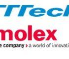 TTTeech-160418