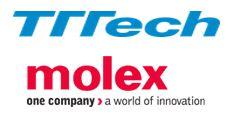 Molex et TTTech collaborent pour développer des solutions pour l'IoT industriel