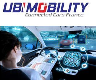 Véhicule autonome et connecté : 110 millions d'euros levés pour 24 start-up françaises