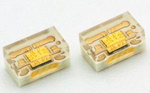 Barrettes de diodes laser pulsées de haute puissance | Excelitas Technologies