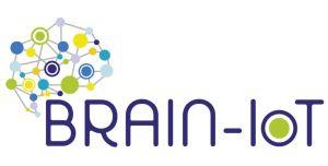 5 millions d'euros pour le projet de R&D européen Brain-IoT