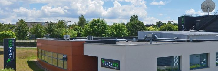 Diffusion vidéo numérique : Enensys Technologies entre en Bourse