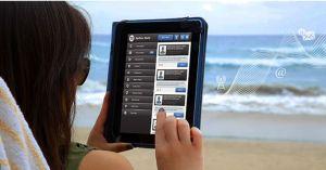 Gemalto collabore avec Qualcomm pour intégrer une eSIM à la plateforme Snapdragon mobile PC