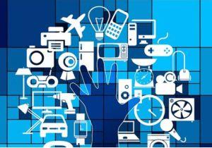 Marché mondial de l'IoT : 1100 milliards de dollars et 25,2 milliards de connexions en 2025