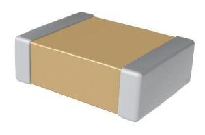Kemet étend sa gamme de condensateurs céramique multicouches