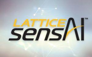 Solution complète pour accélérer l'intégration des processus d'apprentissage automatique dans l'IoT | Lattice Semiconductor