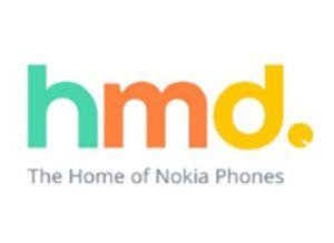 Le fabricant de mobiles de marque Nokia lève 100 millions de dollars