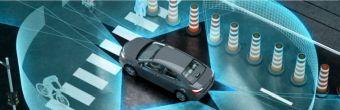 Avec Optis, Ansys accélère la simulation des véhicules autonomes