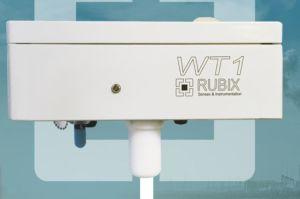 Le Toulousain Rubix Senses & Instrumentation lève 2 millions d'euros