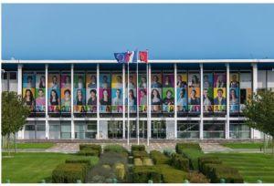Thales et l'université Toulouse III – Paul Sabatier renouvellent leur accord de recherche