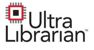 Digi-Key offre un accès illimité aux modèles CAO d'Ultra Librarian