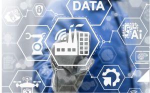 Business France et la DGE reconduisent le « Smart Factory Connection Tour »