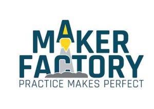 Conrad lance la marque Makerfactory