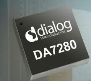 Rumeur : Dialog pourrait fusionner avec Synaptics