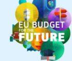 EUbudget-080618