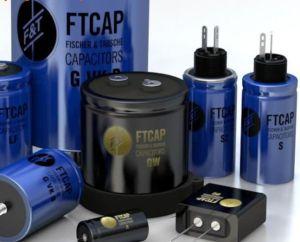 Mersen rachète le fabricant de condensateurs FTCap