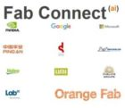 Fabconnect-200618