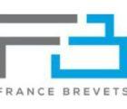 FranceBrevets-220618