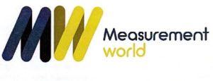 GL Events annonce le lancement du salon Measurement World