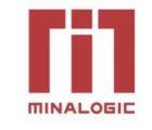 Minalogic-200618