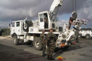 Thales, partenaire stratégique de l'armée de terre pour le soutien en service des systèmes d'armes
