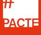 Pacte-190618