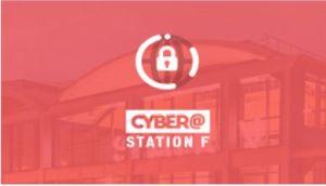Thales dévoile les premiers résultats de son programme Cyber@STATION F