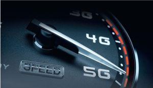 Bouygues Telecom ouvre un pilote 5G à Bordeaux, SFR réplique à Toulouse et Nantes
