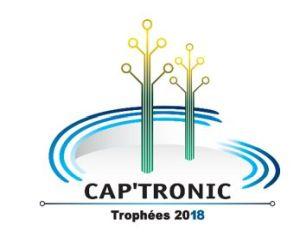 Cap'Tronic dévoile les 13 nominés de ses Trophées 2018