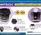 KImtech-110718