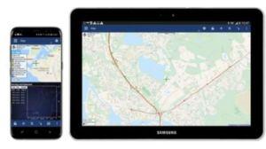 Solutions portatives de mesure de terrain pour l'IoT | Keysight Technologies