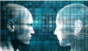 PSA et Inria créent un OpenLab dédié à l'intelligence artificielle
